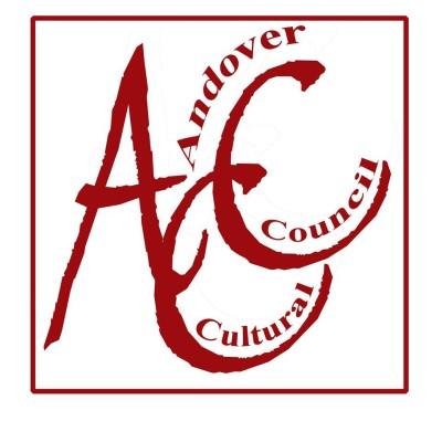 Andover Cultural Council